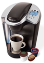 Best One Serving Coffee Machines - Reviews & Ratings