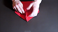 How to Make Paper Airplane that Flies 10,000 Feet | Version: Scout