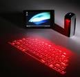Top 10 Electronic gifts for techies