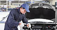 Reasons for Opting an Auto Mechanic