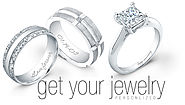 Best Laser Engraving Jewelry Services in Massapequa Park, New York