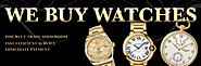 Sell Diamonds Jewelry Watches New York
