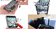 Affordable Mobile Phone repair Services in Wexford