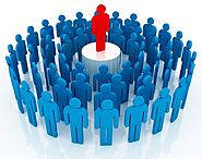 How To Become The Top Rated Recruiters To The Candidates?