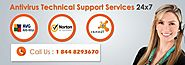 Call 1-844-829-3670 Technical Support Provider
