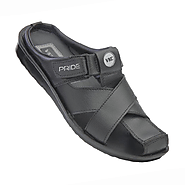 Best VKC Sandals for Men Who Want to Cover Their Foot