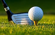 What are the Various Types of Golf Balls?
