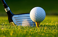 Find the Best Online Golf Stores in the USA