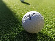 Questions To Ask When You Buy Golf Balls from Online Golf Stores | edocr