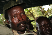 Joseph Kony is not in Uganda (and other complicated things)