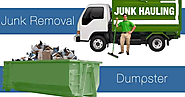 Frequently Asked Questions About Garbage Removal Ottawa