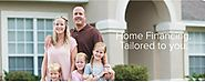 Houston Home Financing, Home Financing Austin