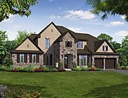 Move In Ready Homes - Belterra in Austin,TX