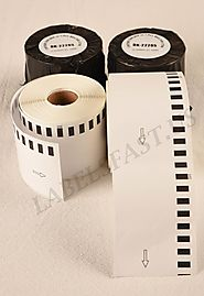 labels123.net is the best place and source on the Internet for your self-adhesive label needs - Download - 4shared - ...