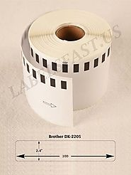 Dymo Ebay 4XL Postage Stamp Labels | Dymo Endicia Internet Postage Stamp