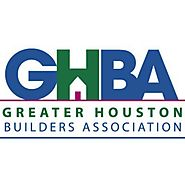 GHBA Benefit Homes Committee tour Texas Children's Cancer Center - Trendmakerhomes