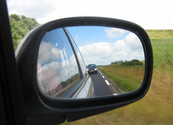 Do you Have a Content Blind-spot?