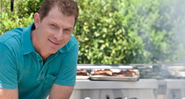 Mexican Street Food Fiesta By Bobby Flay | Food Guide - LuLu Good Life