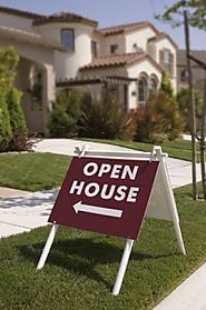 Should You Have an Open House When Selling Your Home?