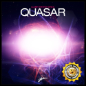 Hard Rock Sofa – Quasar (Original Mix)