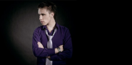 Nicky Romero – Generation 303 (Original Mix)