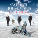 Swedish House Mafia – Greyhound (Original Mix)
