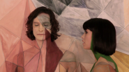 Gotye - Somebody That I Used To Know (Various Remixes)