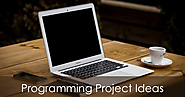 Top 27 Programming Project Ideas For Beginners