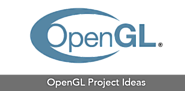 OpenGL Project Ideas For College Students