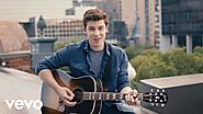 Shawn Mendes - Believe
