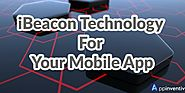 Hire iBeacon Developers in India & US
