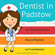 Dentist in Padstow & Stanhope Gardens: What is Dental health Hygiene?