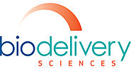 BioDelivery Sciences Announces the Approval of BUNAVAIL® for Induction of Buprenorphine Treatment for Opioid Dependence