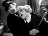 The Elephant Man: A Freakish History (PG) | The Courtyard