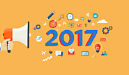 Blog de marketing digital: Qué es el marketing digital en pleno 2017 ⋆ Mailify - Blog del email marketing