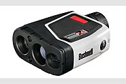 Bushnell Pro X7 Rangefinder Review - Choosing the Best Golf Rangefinder - TecTecTec VPRO500 Golf Rangefinder review, ...
