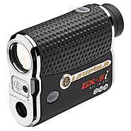Leupold GX 5i3 Rangefinder Review - Choosing the Best Golf Rangefinder - TecTecTec VPRO500 Golf Rangefinder review, H...