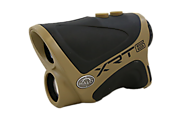 Halo XRT6 Rangefinder Review - Choosing the Best Golf Rangefinder - TecTecTec VPRO500 Golf Rangefinder review, Halo r...