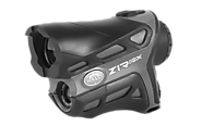 Halo ZIR10X Rangefinder review - Choosing the Best Golf Rangefinder - TecTecTec VPRO500 Golf Rangefinder review, Halo...