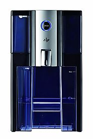 ZIP Countertop Reverse Osmosis Water Filter review - Best Water Filter Reviews