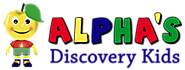 Early Learning Centre Mississauga | | Alpha's Discovery Club