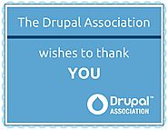 DrupalVerified account