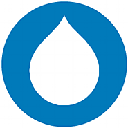 Drupal AssociationVerified account