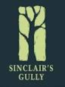 Sinclairs Gully Winery Events