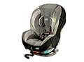 Top Car seat Reviews | Best Car seat - Consumer Reports