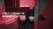 Accept the Advice from Qualified Plumbers for a Clean, Functional Toilet