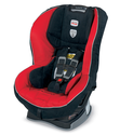 MARATHON 70 - Car Seats - Britax USA