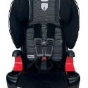britax marathon 70 crimson via @Flashissue
