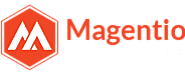 Custom Magento Development Services | Magento Store Development
