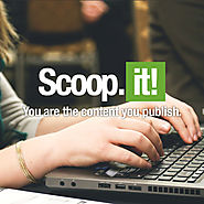 Magentio | Scoop.it